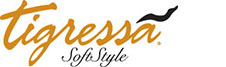 Tigressa SoftStyle Carpet - The softer, stronger carpet